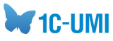 1C-UMI