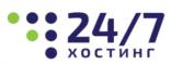 24x7s
