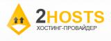 2hosts