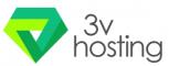 3v-host