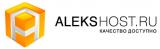 AleksHost