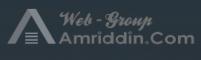 Amriddin