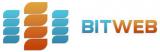 Bitweb