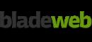 Bladeweb