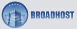 Broadhost