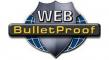 Bulletproof-web