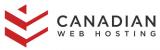 Canadianwebhosting
