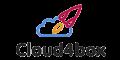Cloud4box