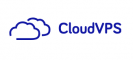 CloudVPS.by