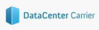 Datacentercarrier