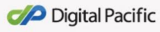 Digitalpacific