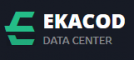 Ekacod