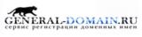General-Domain
