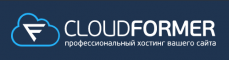 CloudFormer