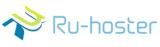 Ru-hoster