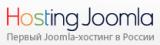 HostingJoomla
