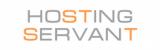 Hostingservant