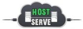 HostServe
