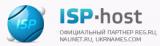 isp-host