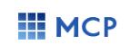 it-mcp