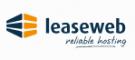 Leaseweb