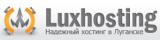 Luxhosting