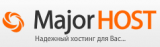 Majorhost