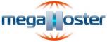 MegaHoster