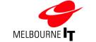 Melbourneit