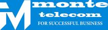 Monte-telecom
