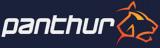 Panthur