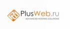 Plusweb