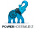 Powerhosting