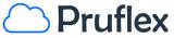 Pruflex