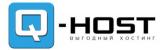 Q-Host