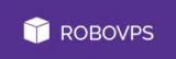 RoboVPS