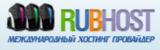 RubHost