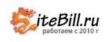 SiteBill