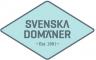 Svenskadomaner
