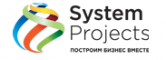 System-projects