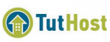 TutHost