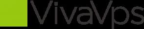 VivaVPS