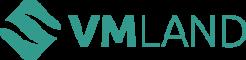 VMLand