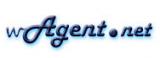 wAgent