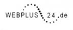 Webplus24
