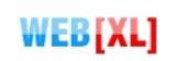 WebXL
