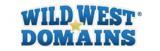 WildWestDomains