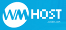 Wm-host