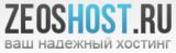 ZeosHost
